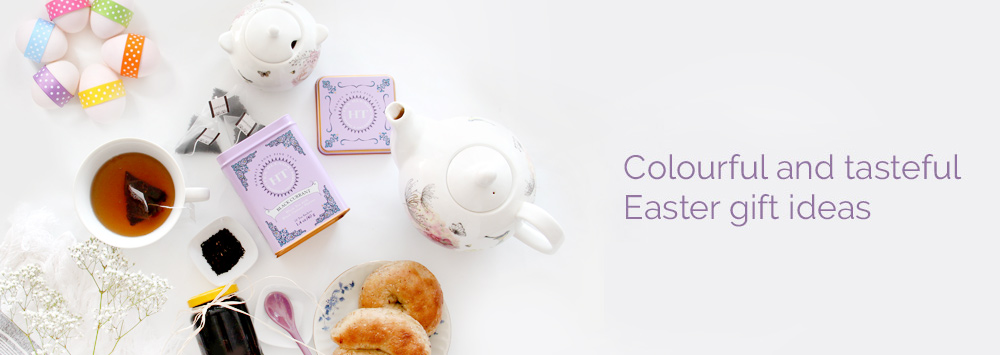 easter-gifts-landing-page.jpg