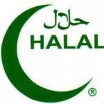 halal-logo-150x150.jpg