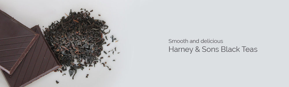 harney-sons-black-tea-collection.jpg