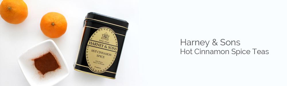 harney-sons-hot-cinnamon-spice-category.jpg