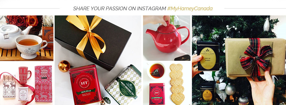instagram-premiumteas-holiday-instagram-2017.jpg