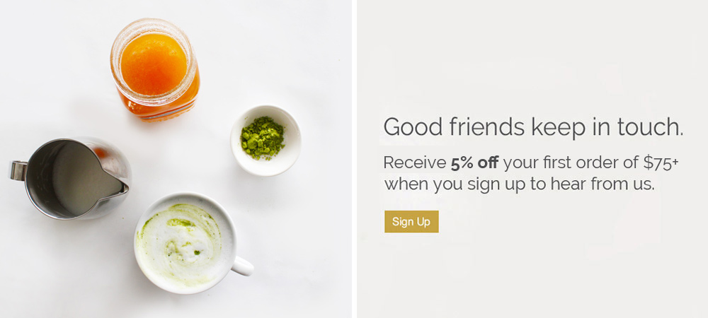 sign-up-emails-harney-sons-matcha.jpg