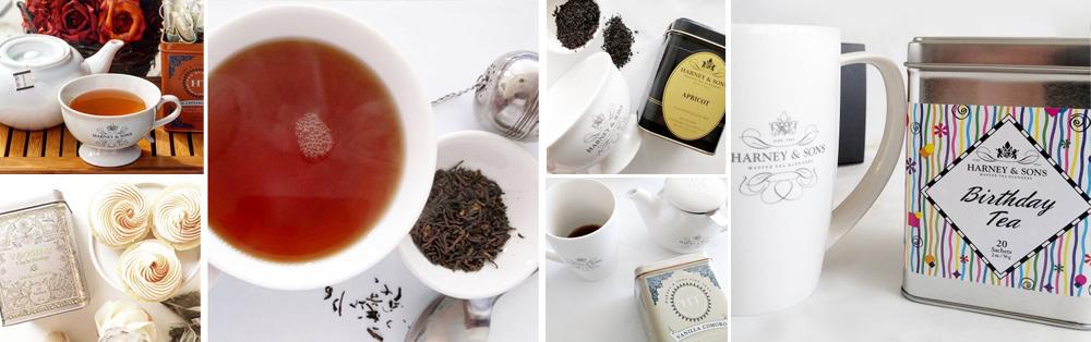 teaware-as-seen-on-instagram.jpg