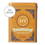 Harney & Sons Hot Cinnamon Spice Tea from the HT fun and festive collection