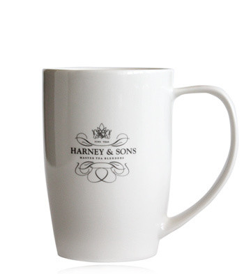 Harney & Sons Tea Mug 15 oz