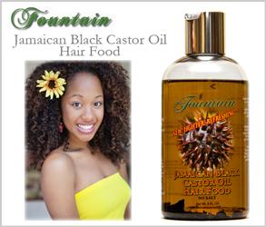 jamaican black castor oil jbco where can i jamaican