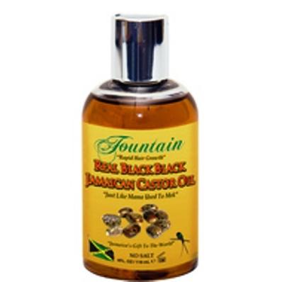 fountain-real-black-black-jamaican-castor-oil-4oz.jpg