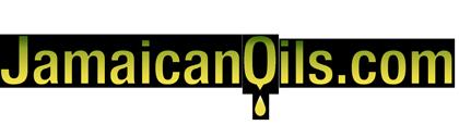 jamaicanoils-logo.png