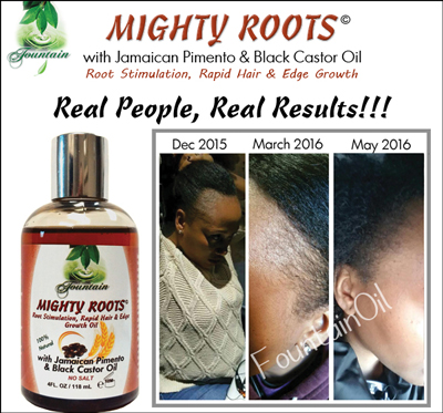 mighty-roots-real-people-real-results-from-fountainoil.jpg