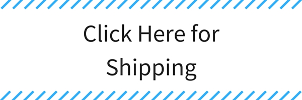 click-for-shipping.jpg