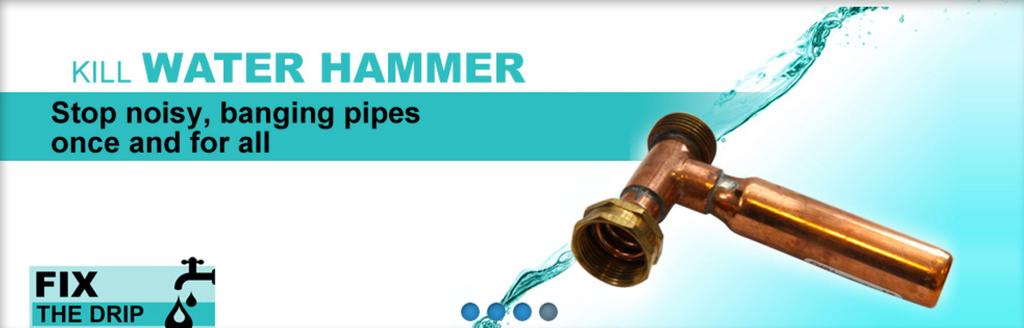 kill-water-hammer.png