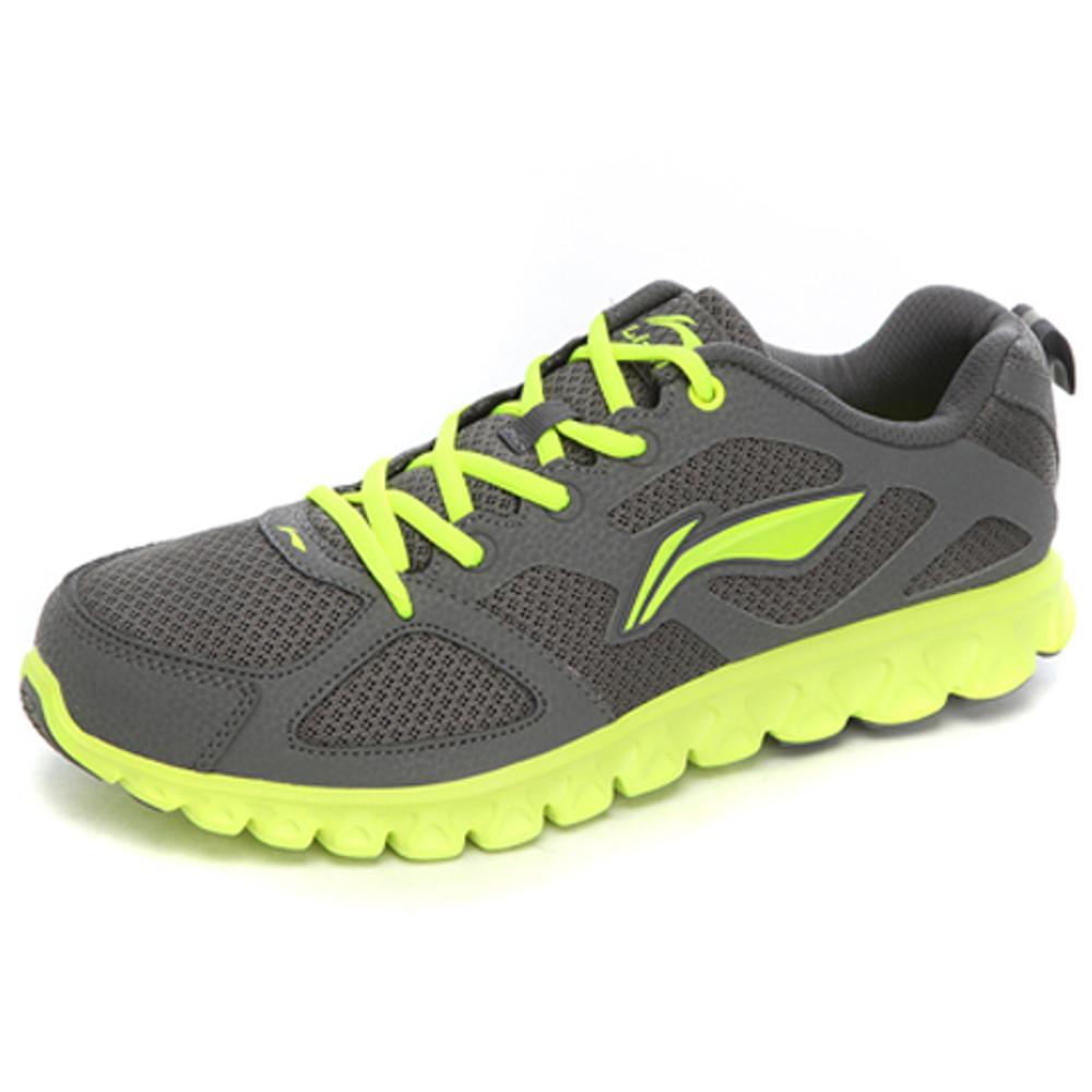 Cushion Daily Running Shoe ARHG045-1