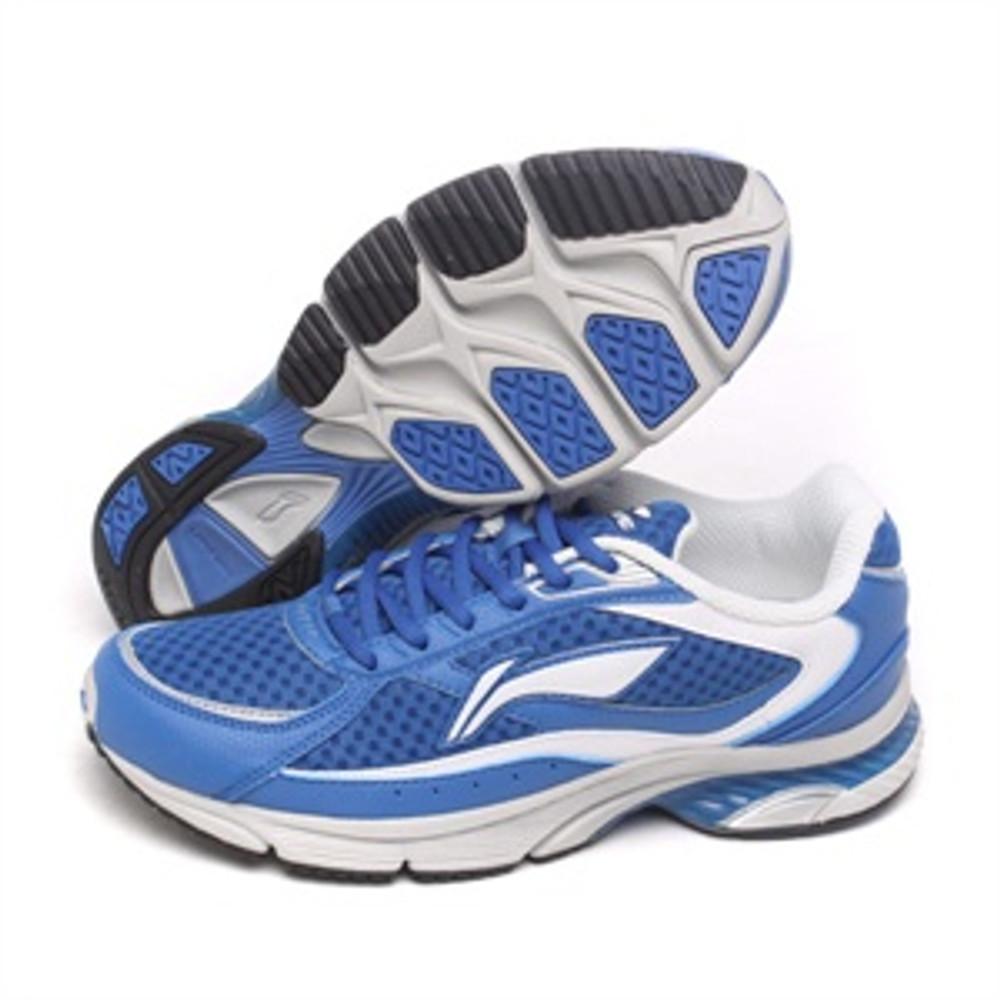 Cushion Running Shoe ARHF127-1
