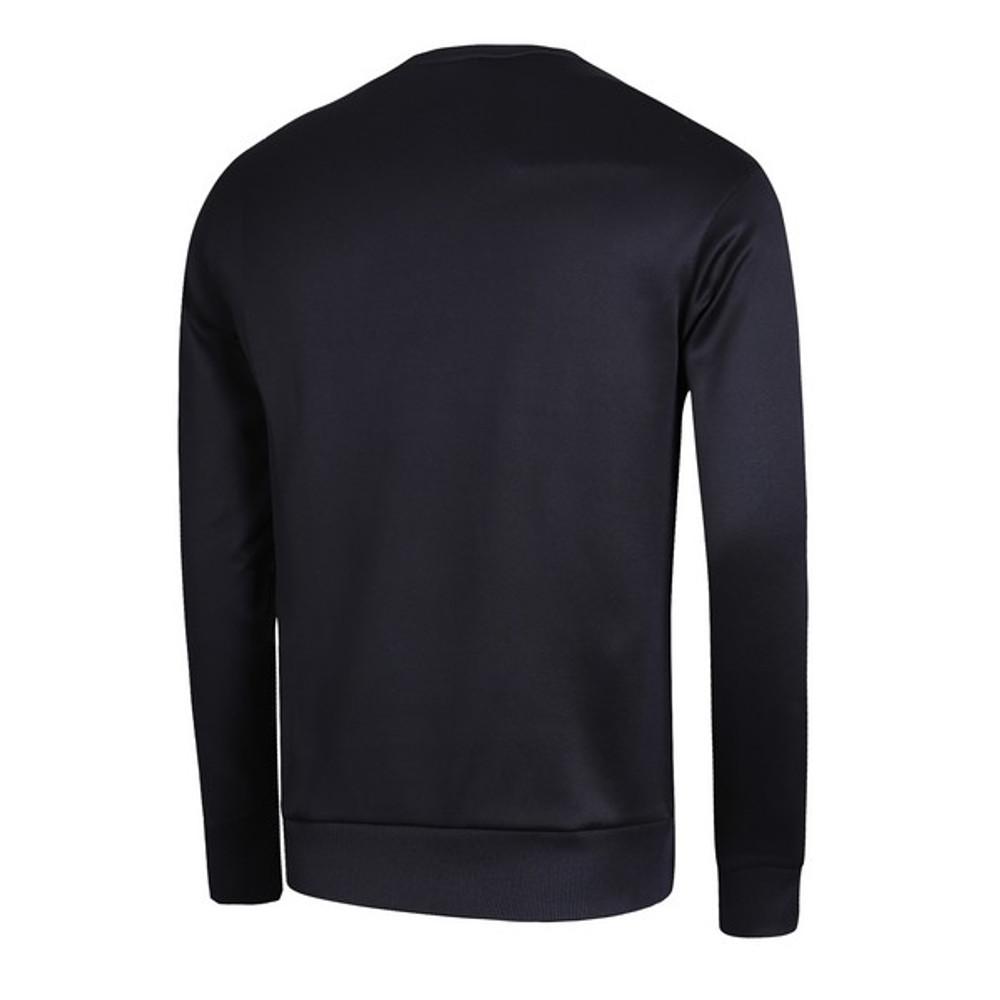 LI-NING Urban Shine Sweater AWDG043