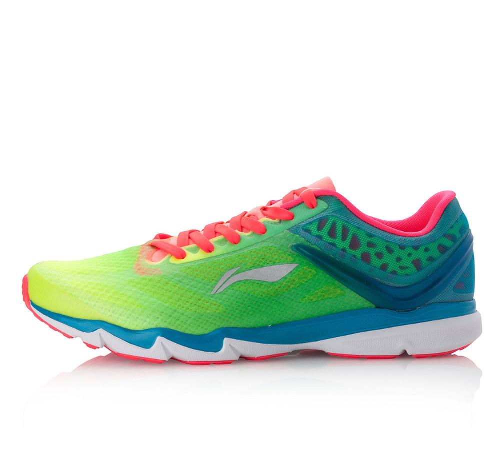 LI-NING Ultra Light 12G Running Shoe (ARBK019-8)