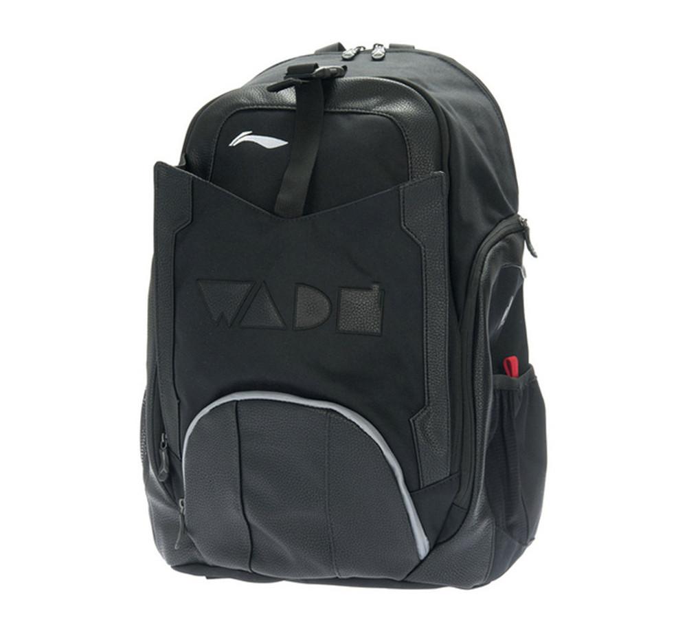 Wade Backpack ABSJ042-1