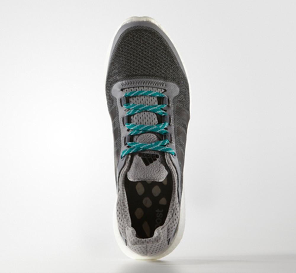 adidas Pureboost 2 AQ4440
