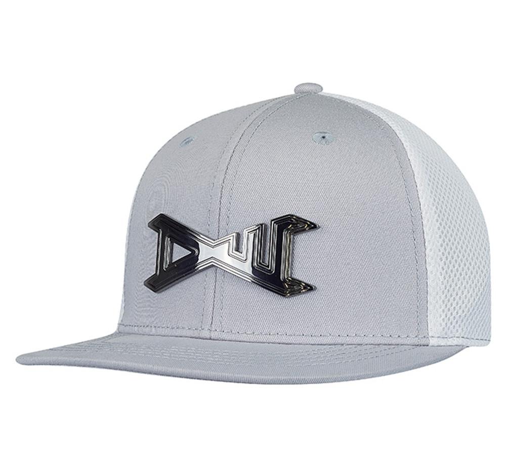 DW Lifestyle Snapback Cap AMYL023-2