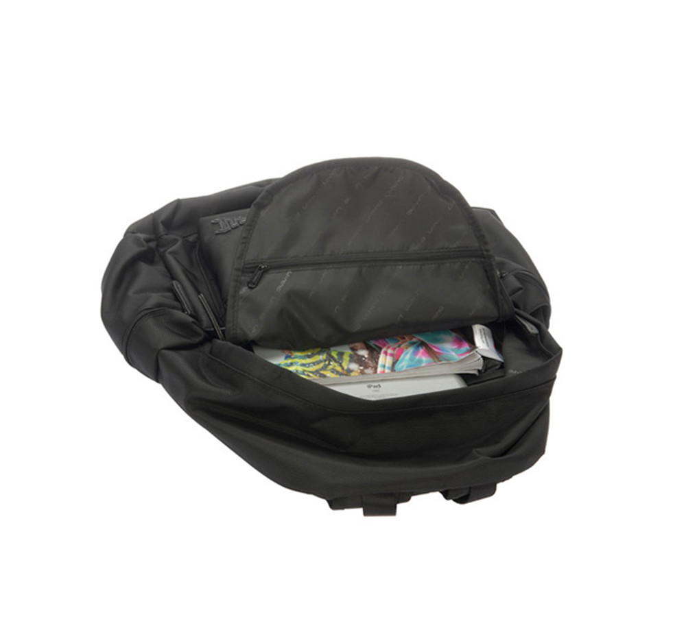 DW Backpack ABSL103-1