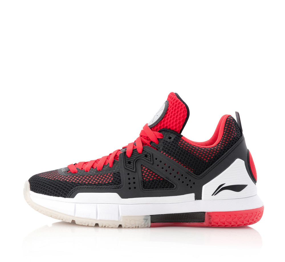Way of Wade Announcement 5