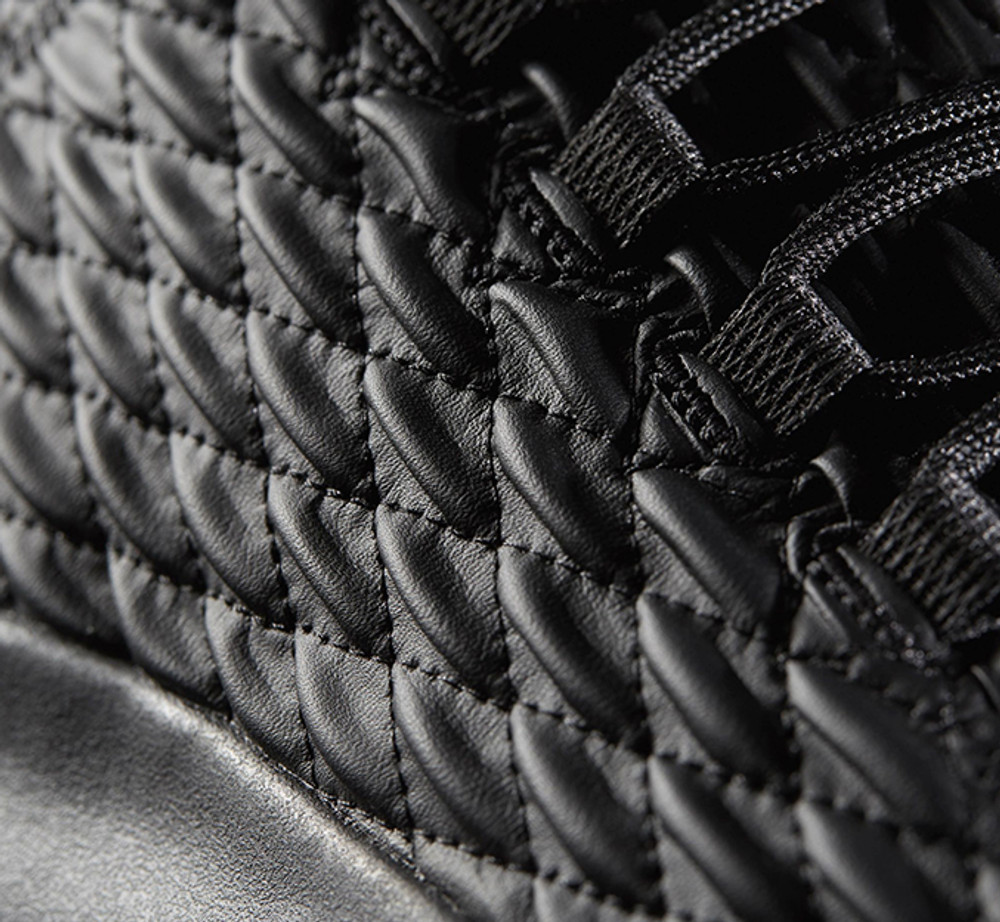 adidas Tubular Shadow - STREET-READY SHOES WITH AN EYE-CATCHING TEXTURED UPPER