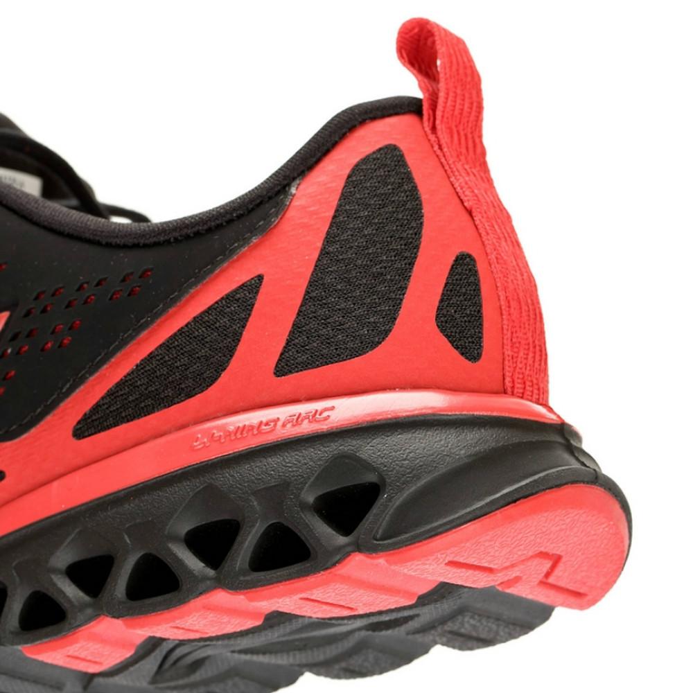 ARC 2 Cushion Running Shoes ARHG035