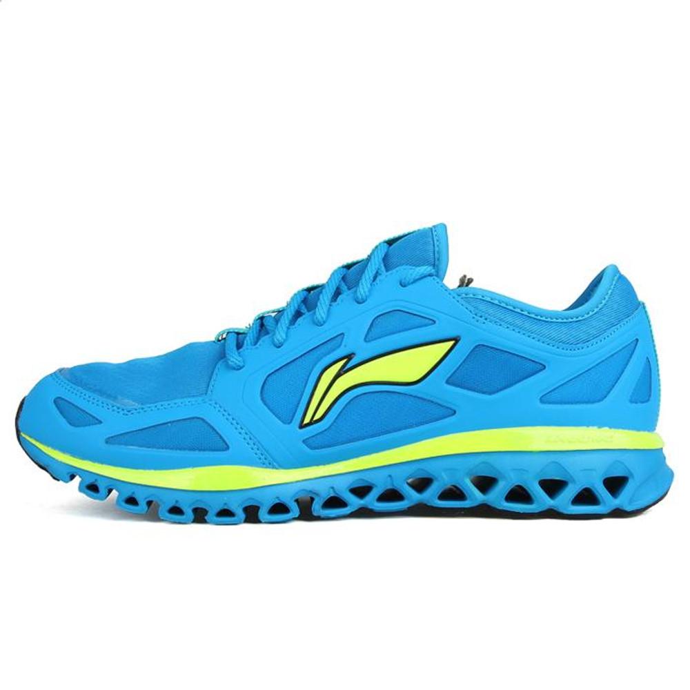 Cushion Running Shoe ARHG043-4