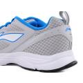 Light Weight Running Shoe ARBG007-2