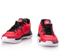 Wade All City 5.0 Red (ABAL049-4)