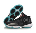 Wade The 6th Basketball Shoes ABAM017-2