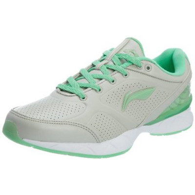 Women Fitness Shoe AFBF046-2