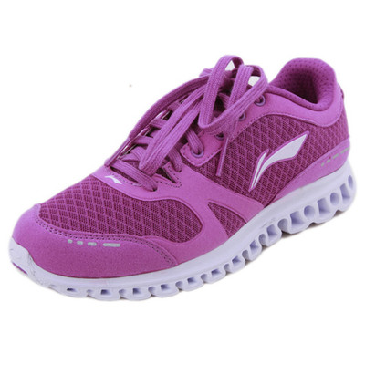 Women's Arc Cushion Running Shoe ARHF162-5