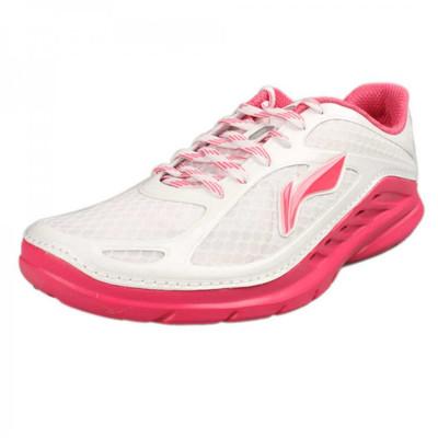 Women's Ultra Light Running Shoe ARBG018-5