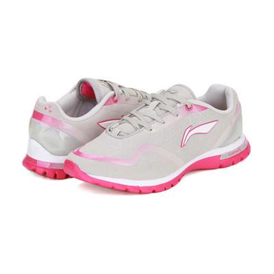 Women's Fitness Shoe AFWF010-4