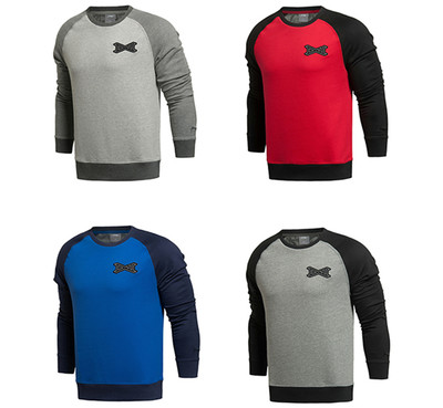 Wade Lifestyle Sweater AWDK087
