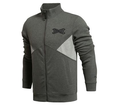 Wade Lifestyle Jacket AWDK103