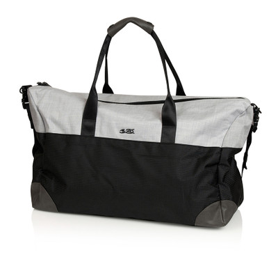 Wade Lifestyle Duffle Bag ABLK001-1