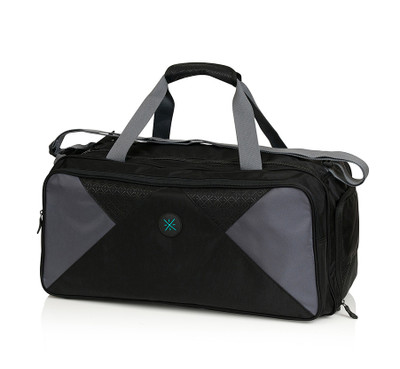 WoW Performance Duffle Bag ABLK008-1