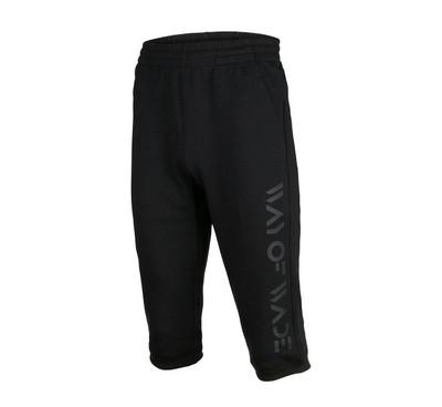 Wade Lifestyle 3/4 Sweat Pants AKQL003-1
