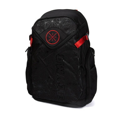 WoW Performance Backpack ABSL015