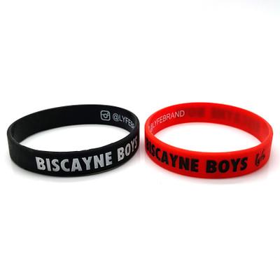 Biscayne Boys Band