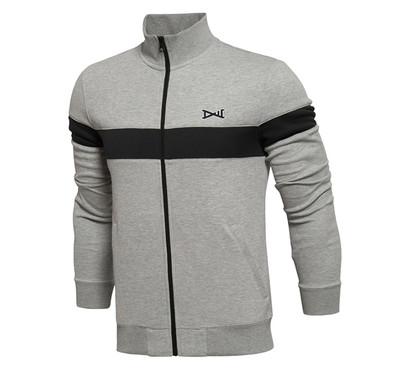 Wade Lifestyle Jacket AWDL385-1
