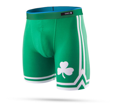 NBA Celtics UW