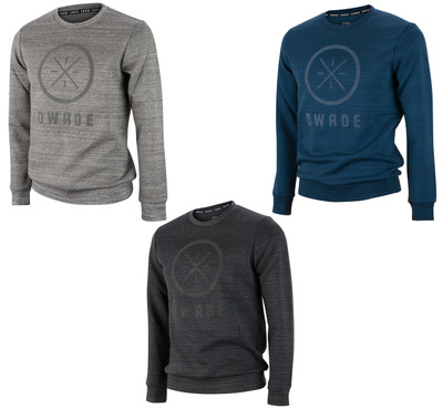 DWADE Performance Sweater AWDL509