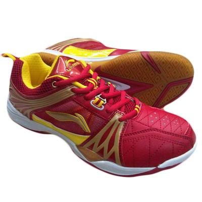 "Evergreen ""TITAN"" Badminton Shoe AYTG068-2- Unisex"