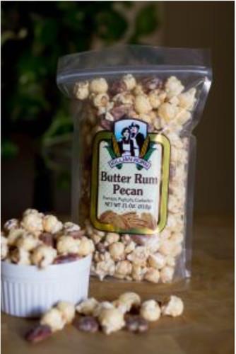 Butter Rum Pecan Killian Korn