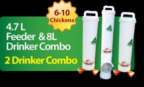 2drinker-combo-dine-a-chook.png