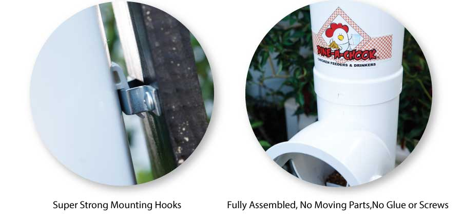 chicken-feeder-hooks-and-water-protection-hood.jpg