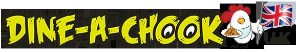 Dine a Chook UK