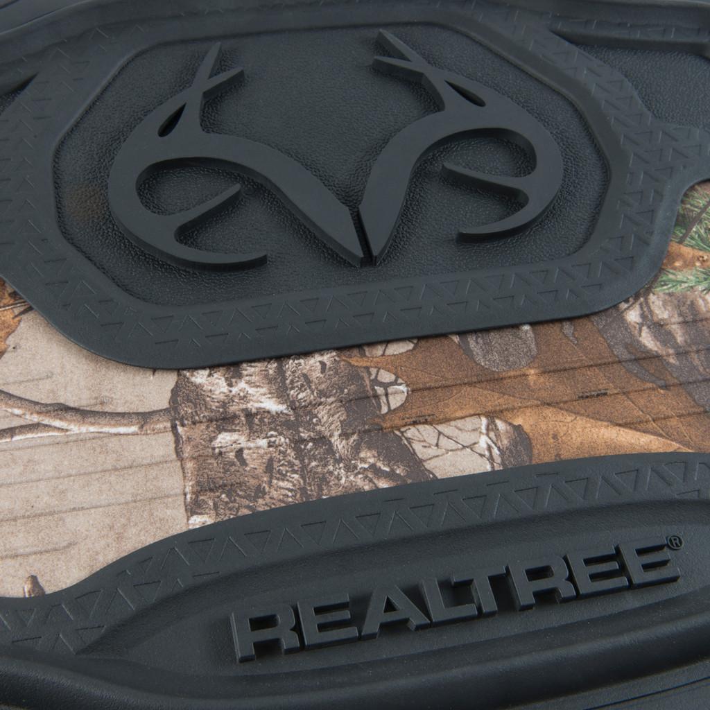 realtree camouflage floor mats | realtree xtra camo rear floor mats
